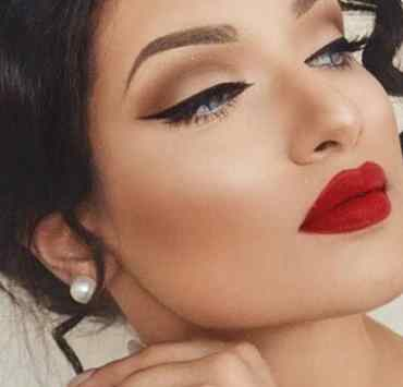 You can wear red lipstick for any occasion, whether at work, on a dinner date, a ladies night out, or for the holidays. Here are the best ones!
