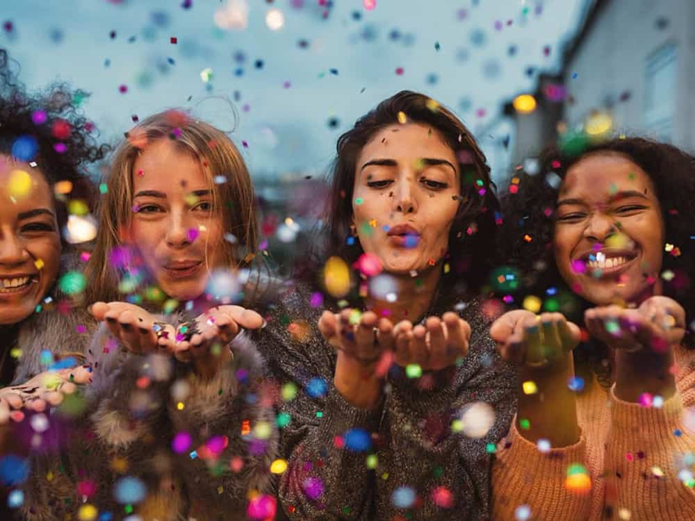 Sorority recruitment can seem stressful, and intimidating. However, with these 10 tips to survive recruitment will have you ahead of the game.