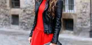 These red dress outfits will have you looking hotter than ever for your SO this Valentine's Day! Here are some of our favorite red dress looks!