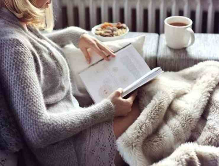 The best self help books for graduates are here for you to read when you are feeling lost after graduating college. Check them out!