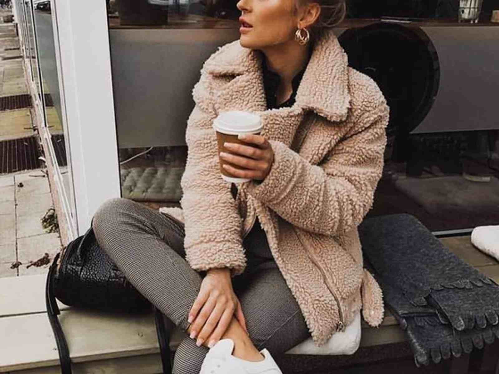 Looking for some warm winter outfits to wear this season? These bloggers show us what winter style is really like with these cold weather outfit pics!