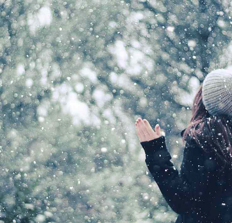 The top 20 things to do during winter break to avoid boredom and be productive while enjoying the holidays.