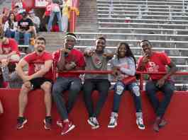 Illinois State University is a unique school with a lot to offer its students. Here are some of the top things you don't want to miss out on!