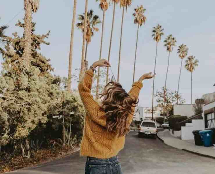 These OOTD Instagram accounts are accounts that you're going to want to be following ASAP! We've put together a list of the best!