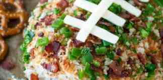 Having great Superbowl party food ideas can make your Superbowl party ten times better. With these Superbowl party food ideas your Superbowl party will definitely be the best of the year.