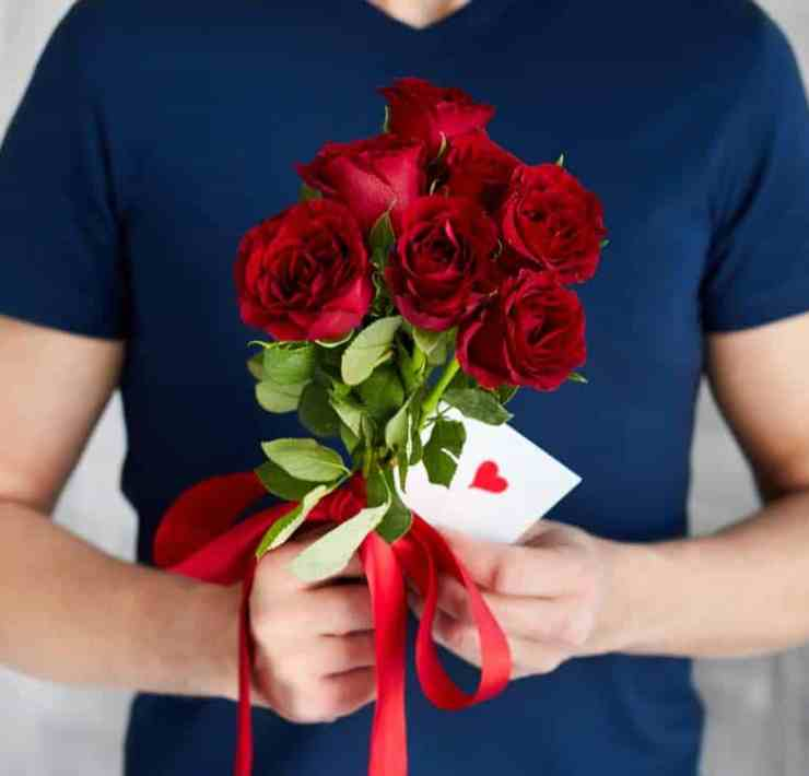 Don't feel down about being single on Valentine's Day. Instead, bust a laugh at these 10 things you understand if you're single on valentine's day.