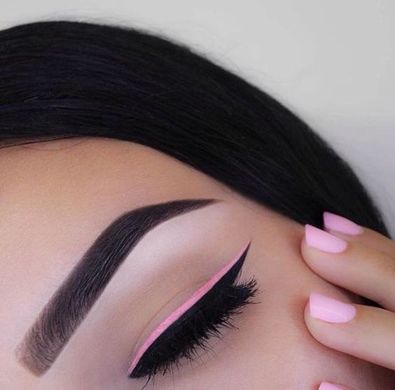 10 Valentine's Day Makeup Ideas That Will Slay