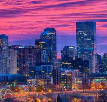 10 things to do in Denver during your trip. The list is endless but here are some of the top choices to get you started on exploring Denver.