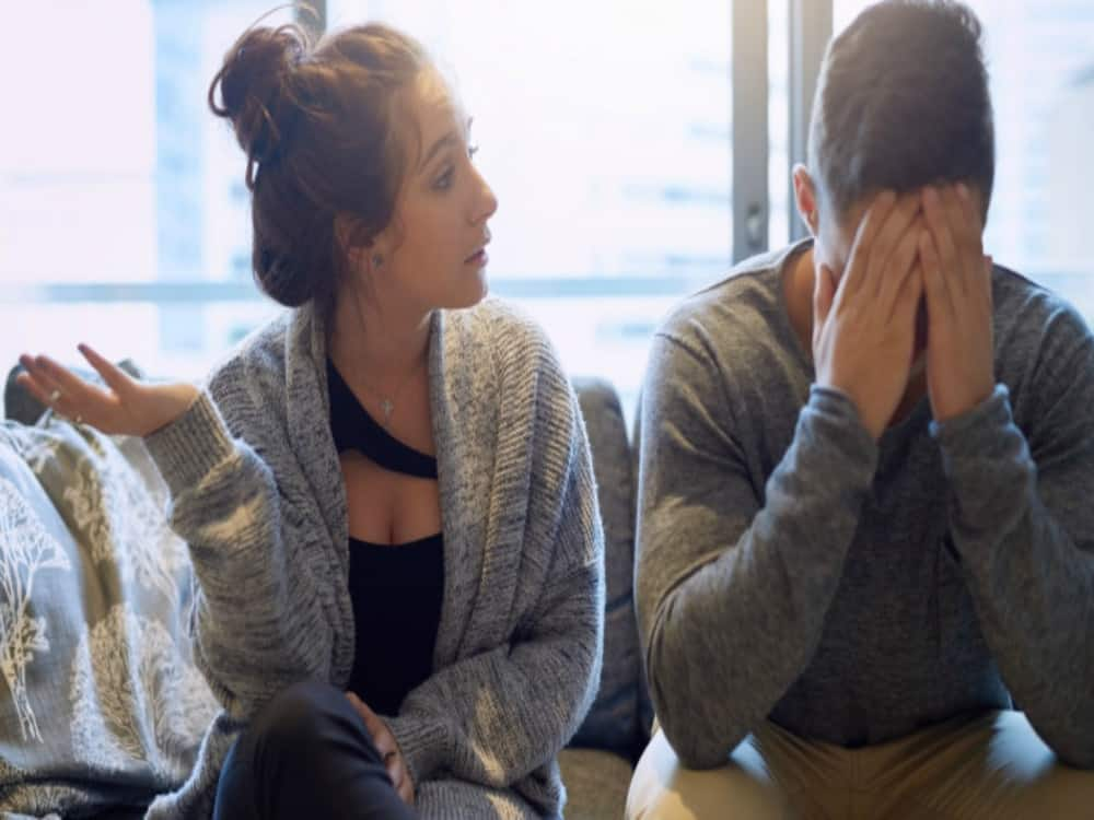 Trying to better your communication with your partner? Here are 7 tips for good communication in a relationship!