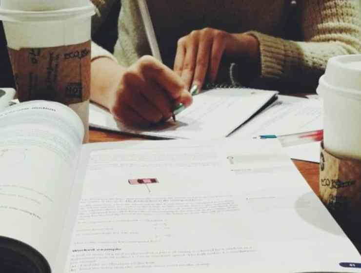The Easiest Classes To Take At Kutztown University