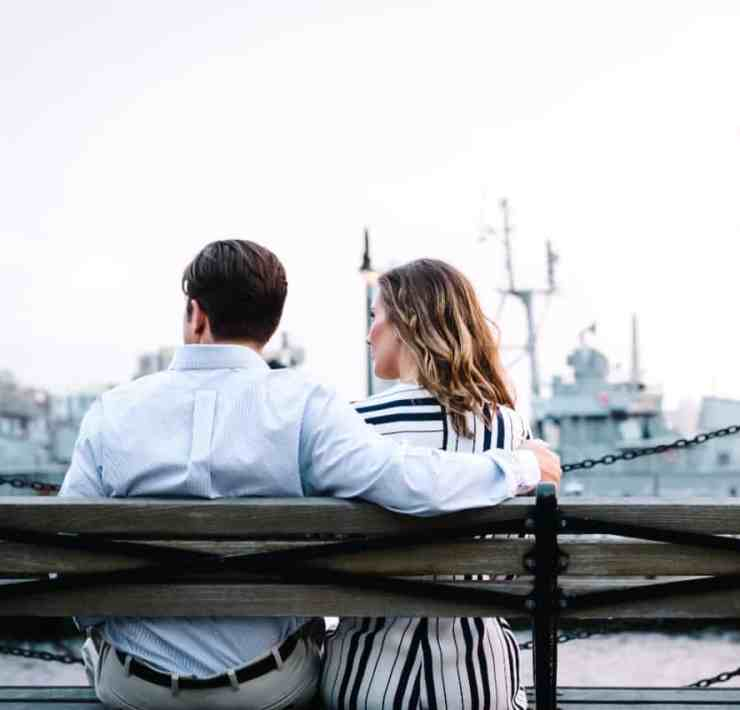 You have definitely had one of these boyfriend types, and lived to tell the tale. Here are 10 kinds to keep an eye out for.