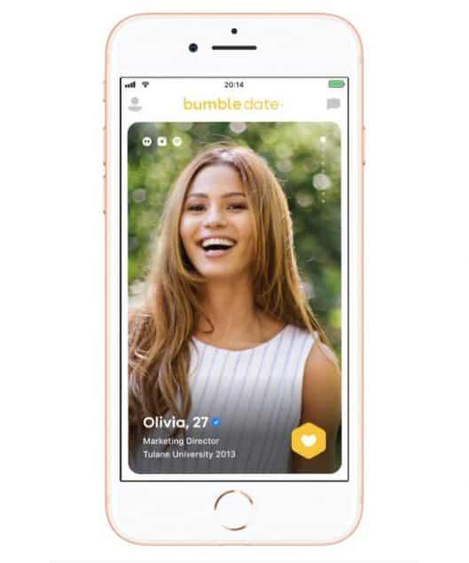 online singles dating sites bedst