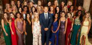 Since we're as obsessed with dresses as you are, we put together the absolute best looks of The Bachelor Season 23 so far, enjoy!