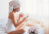 10 Beauty Tips For College That Won't Take All Morning