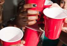 Are Most College Students Repressed Addicts?