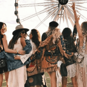 The Top Electronic Music Festivals You Need To Check Out