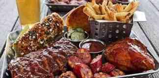 10 Guilty Pleasure Meals