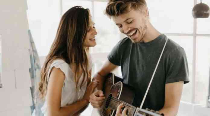10 Free Date Ideas You Need To Try