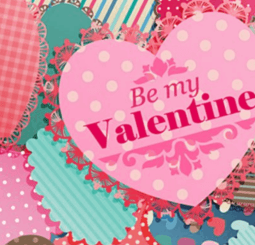 10 Perfect Gifts For That Special Someone On Valentine's Day