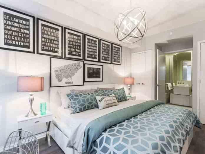 15 Dorm Room DIYs To Make Your Room Unique