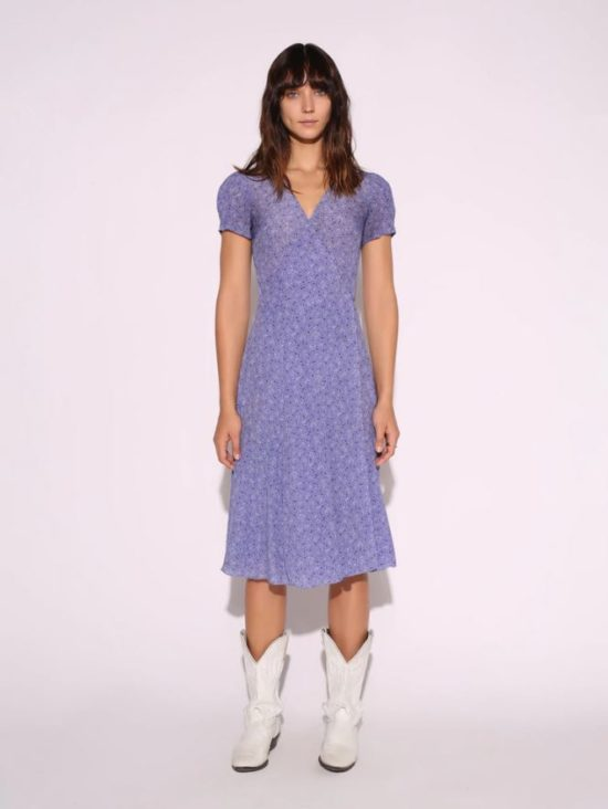 8 Graduation Dresses Nobody Else Will Have But You