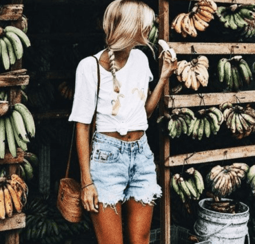 Summer purses are filling up the shops but you haven't decided which ones to buy yet. Check out this list of must-have summer purses to help you choose quickly before they sell out.
