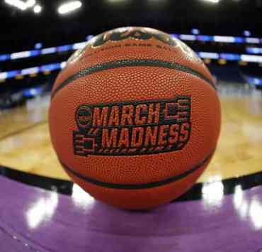 Everything You Should Know Before Making Your March Madness Bracket