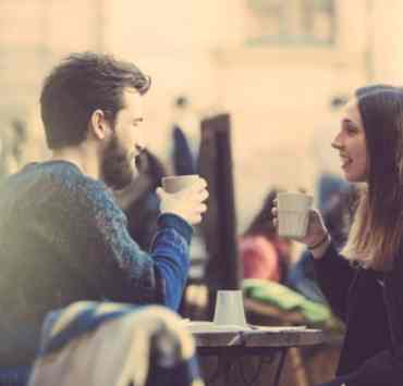 7 First Date Tips You Need To Know