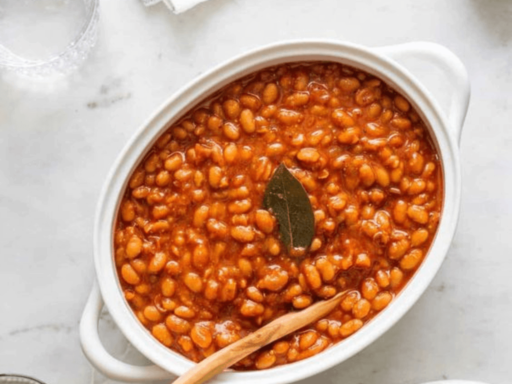 12 Memorial Day Side Dishes Everyone Will Love