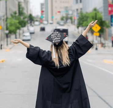Everything You Need To Prepare For On Your Graduation Day