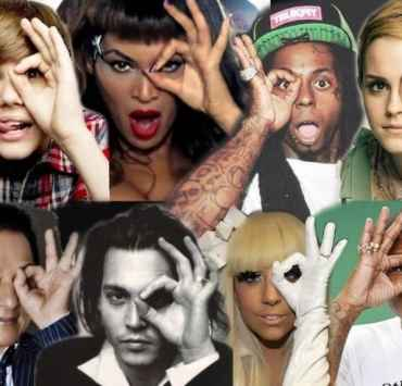 10 Reasons Why You Shouldn't Worship Celebrities