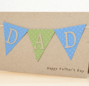 10 Father's Day Cards That Your Dad Will Adore