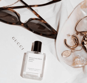 10 Accessory Brands Every Girl Should Know About
