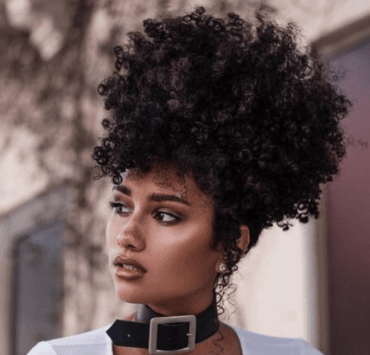 5 Great Moisturizers For Dry Natural Hair In The Summertime