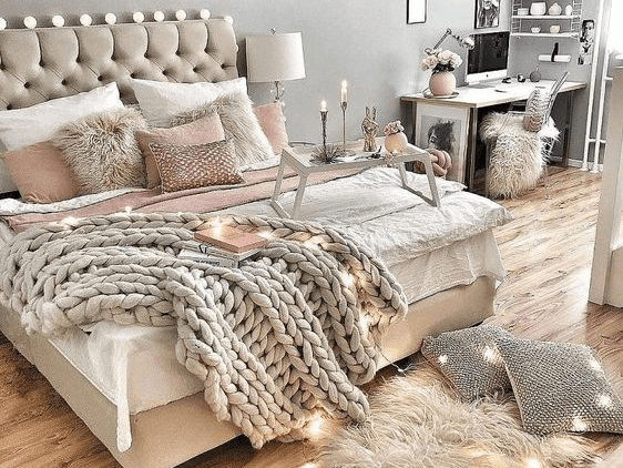 Top 10 Home Decor Items That You Just Can't Go Wrong With