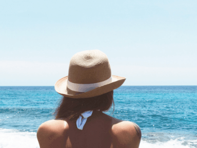 10 Things To Do On A Long Weekend During The Summer