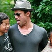 Celebrity Dads And Their Thoughts On Fatherhood