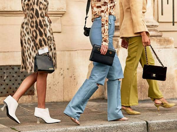 10 Spring Pants Trends To Add To Your Wardrobe