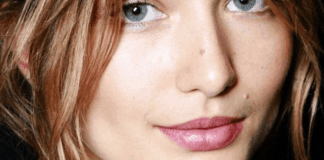 10 Must-Have Spring Lipsticks To Brighten Up Your Look