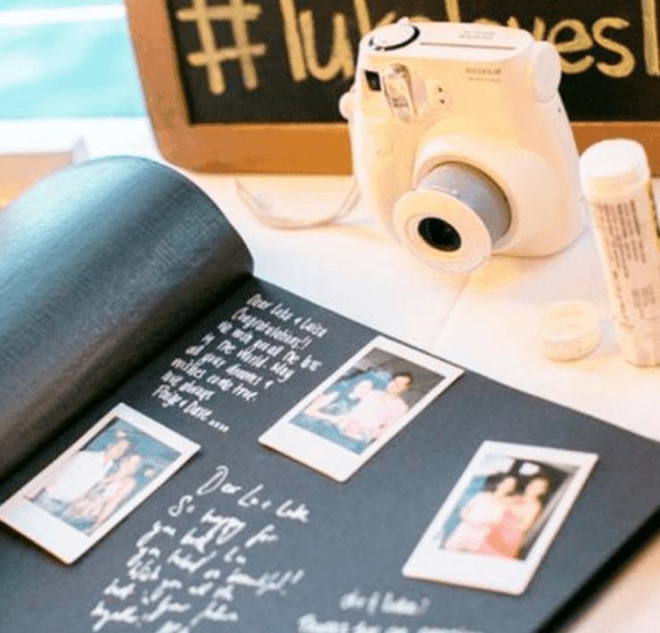 graduation party ideas, Graduation Party Ideas Your Grad Will Love For 2019
