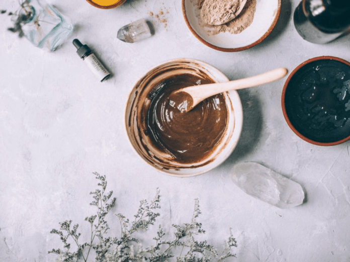 15 Face Masks That Use 4 Ingredients Or Less