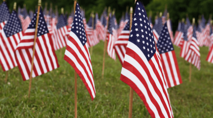 10 Things To Do On Memorial Day Weekend Without Drinking