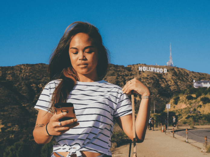 15 Apps College Students Shouldn't Live Without