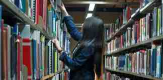The 6 Best Sites For Scoring Cheap Textbooks