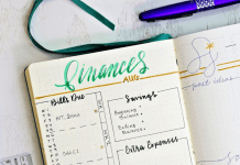 Creating Your Budget: Tips And Tricks For New Grads
