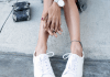 Top 10 White Sneakers To Pair With Every Outfit