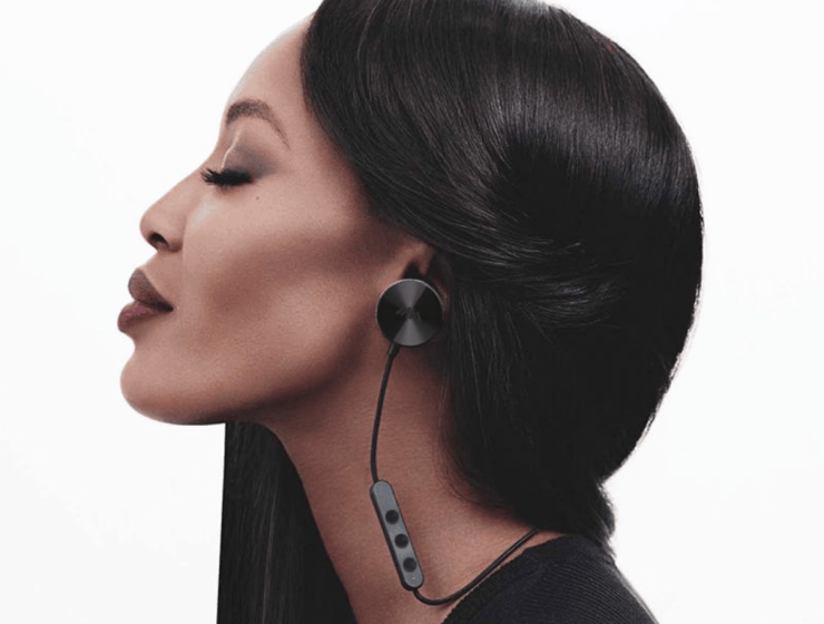 10 Best Wireless Earbuds Of 2019 You Can Buy