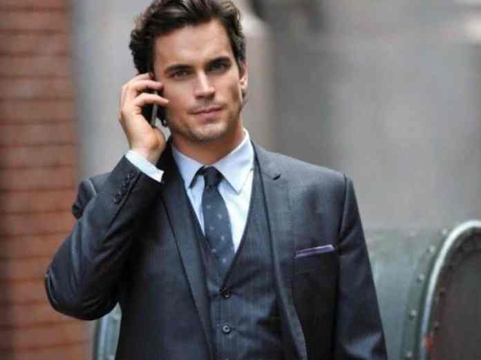 6 Sexy Men's Styles All Guys Should Know About