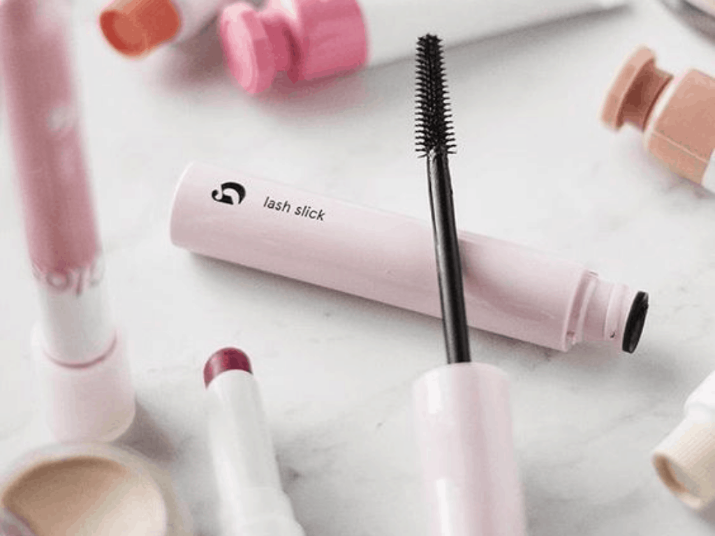 9a6c8f6c828 When To Use Waterproof Mascara This Summer