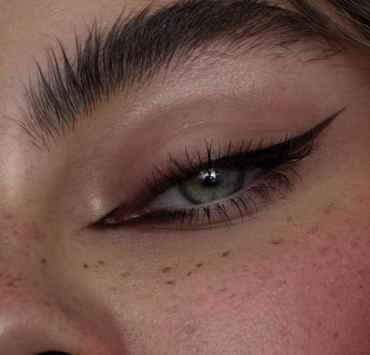 7 Best Waterproof Eyeliners For Hot Summer Days